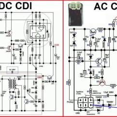 Tao 110 Wiring Diagram Cummins N14 Celect Plus Perbedaan Cdi Ac Dan Dc Serta Kelebihan Kekuranganya – Gangsar97