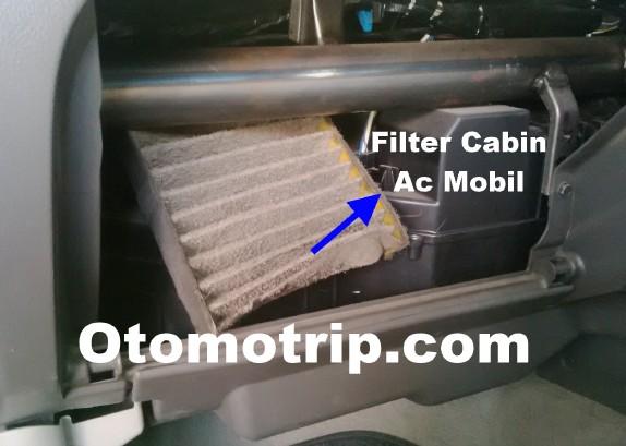 Beberapa Hal Penyebab Ac Mobil Tidak Dingin  OtomoTrip