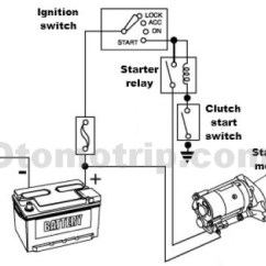 Trane Weathertron Baystat 239 Thermostat Wiring Diagram 2002 Toyota Camry Exhaust System Baystat239a Online 26 Images Schneider Electric Diagrams