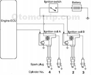 2013 Hyundai Accent Wiring Diagram 2013 Hyundai Accent