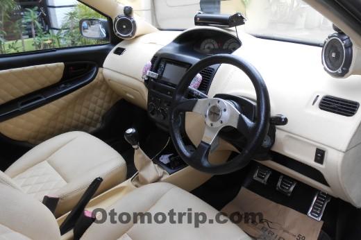 cara menyetel kopling grand new avanza fitur tips dan merawat mobil agar lebih awet otomotrip gambar kabin sedan