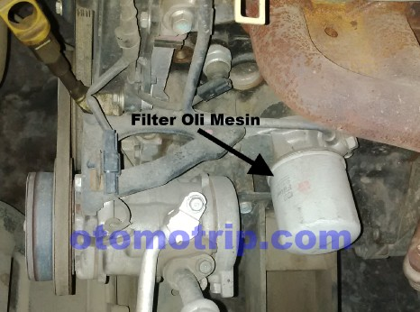 oli grand new veloz toyota price mendeteksi penyebab mobil tidak bisa naik otomotrip gambar letak filter avanza xenia terios rush