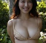 「国民の愛人」橋本マナミ厳選エロ画像