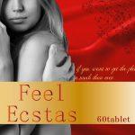 フィールエクスタス / Feel Ecstas