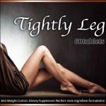 タイトリーレッグ 高純度メリロート配合の脚やせに特化した下半身集中ダイエットサプリ!
