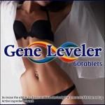 ジーンレベラー 痩せられない体質と諦めていた方も絶賛!