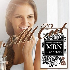 MRN リセッタープラス