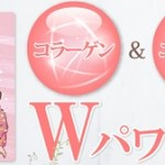 すっぽん物語 群馬県嬬恋村の美流すっぽんを使用!