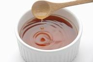 健康を維持するために推奨されている良質な黒酢