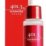モイスモアセラム美容液 年齢を感じさせない肌を目指すヒアルロン酸配合美容液!