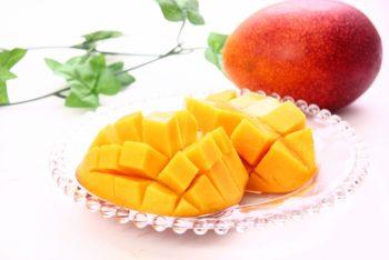 コンブチャクレンズはマンゴー味