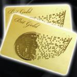ビットゴールドは仮想通貨で億り人になりたい方におすすめ!