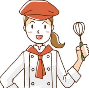 太もものセルライト対策レシピ 執筆者の調理師免許を持つ管理栄養士NaNaママの画像