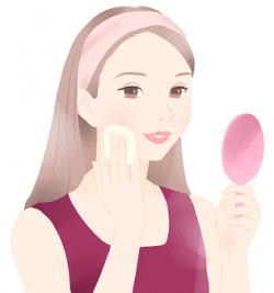 美容マニア マツカの画像