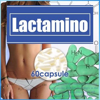 ラクタミノ 公式サイトの割引購入ページへ