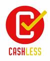 キャッシュレス5%還元のロゴ
