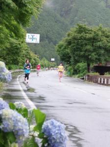宮川マラソン1