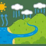田舎暮らし 水の確保方法