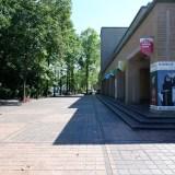 畦地梅太郎と町田市立国際版画美術館