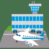 突然の航空券準備 天草ツアー JAL特便割引は格安