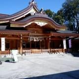 御朱印集め 北相模神社の御朱印も頂ける亀ヶ池八幡宮