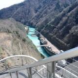 ウォーキングコース 歩きごたえ十分 県立あいかわ公園と宮ケ瀬ダム