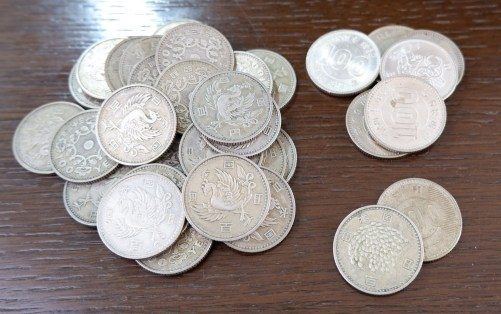 old100coin