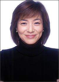 akikoyagi