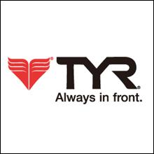 画像引用:TYR公式ホームページ