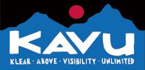 kavu_logo