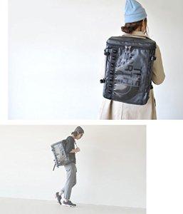 bag2-2