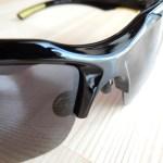 これはおすすめ!Amazonで評価の高い格安のスポーツサングラスを買ってみた