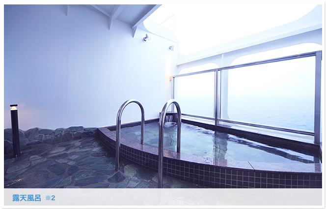 facilities_img_l06