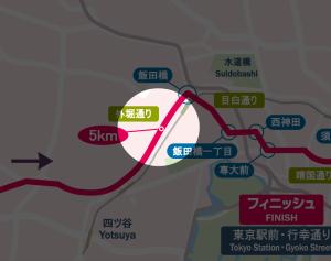 map1-2-2