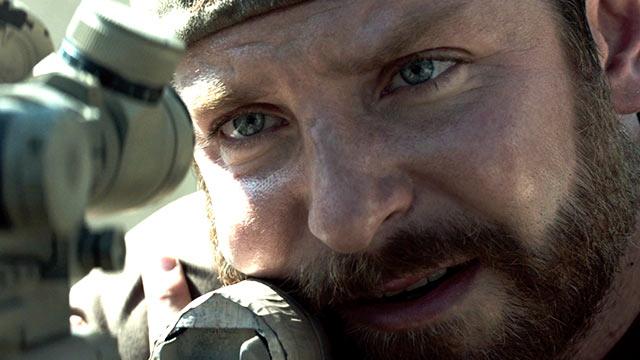 american-sniper1