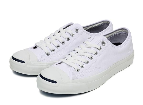 jack-purcell1_2