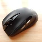 超おすすめのワイヤレスマウスを紹介するよ!