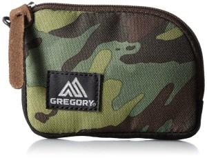 gregory-coincase