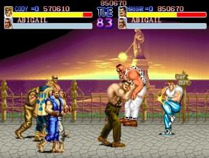 final-fight_2