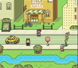 mother2_3
