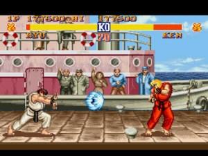 street-fighter-2_3