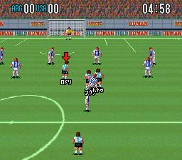super-formation-soccer-2_2