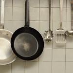 一人暮らしの自炊に必要な調理器具/あると便利なもの・いらないものまとめ