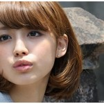 めざましテレビ宮司愛海アナが可愛いすぎて辛い!髪型をショートにして好感度急上昇♪