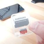 Androidスマホの容量を回復!写真や動画の保存先をSDカードに変更する方法