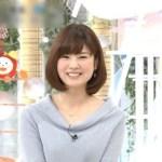 【めざましテレビアクア歴代メインキャスター】伊藤弘美、曽田麻衣子ってどんな人?