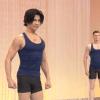 NHK『みんなで筋肉体操』ネタっぽいけど中身はガチ!相当効く!