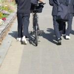 中学生の自転車はどんなタイプがおすすめ?ママチャリ率ほぼ100%の理由
