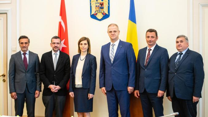 1561477067 1 Hasan Yildirim  Enver Unver and Romanian Ministry of Internal Affairs