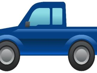 Ford Pick up Emoji Arrives on World Emoji Day
